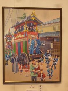 20130917_亀岡市美術展.JPG