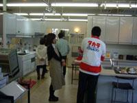 takara201104-6.jpg